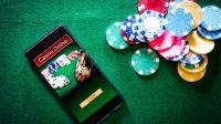 casino online mobile jetons